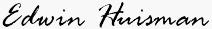 https://luxurybynature.ccvshop.nl/Files/7/118000/118713/FileBrowser/img/handtekening.png